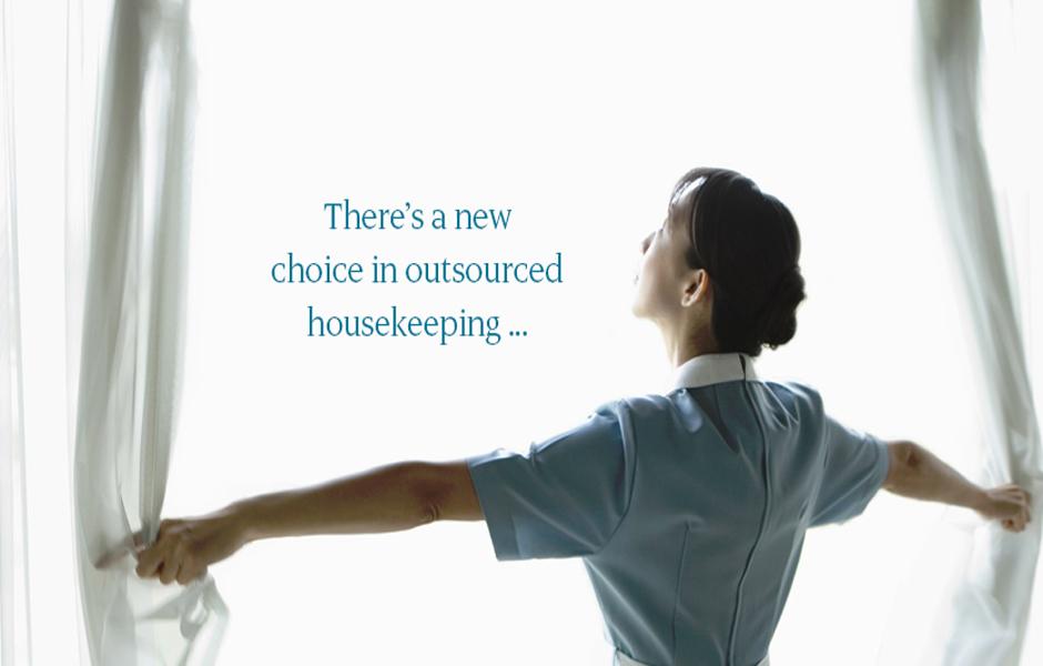 paphos-housekeeping