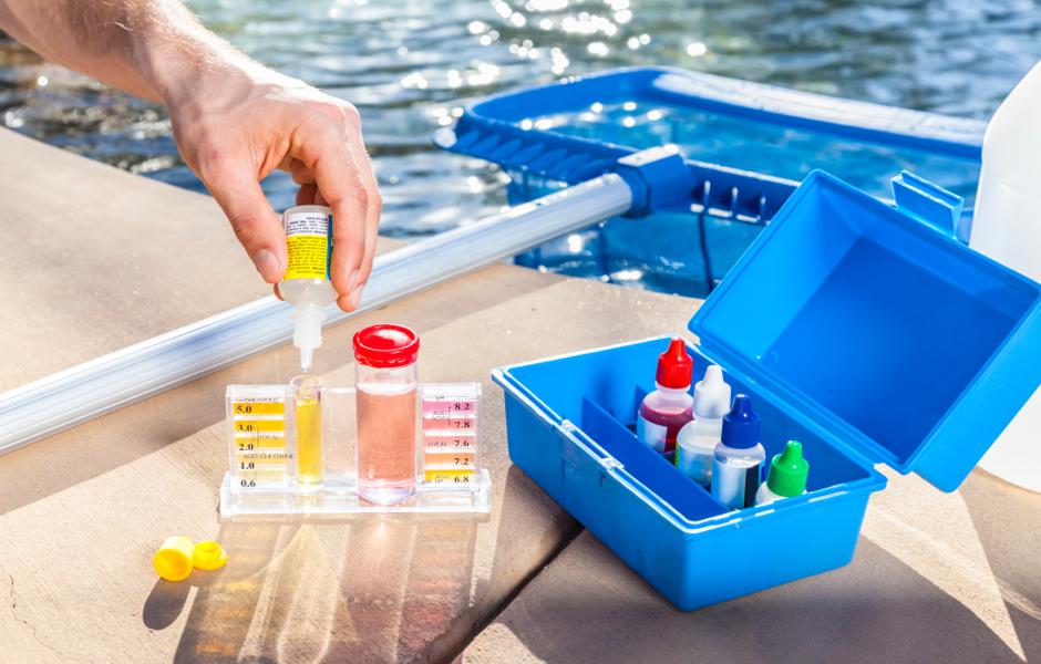 paphos-pool-maintenance