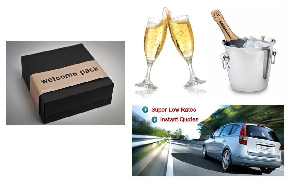 paphos-welcome-packs-and-car-hire
