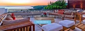 paphos-property-management