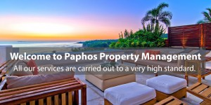 paphos-property-management